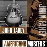 John Fahey Americana Masters