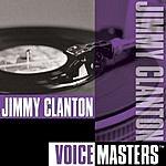 Jimmy Clanton Voice Masters