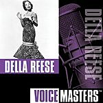 Della Reese Voice Masters