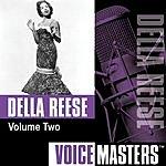 Della Reese Voice Masters, Vol.2
