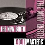 New Birth Soul Masters