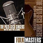 The Pozo-Seco Singers Folk Masters