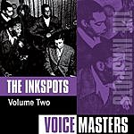 The Ink Spots Voice Masters, Vol.2