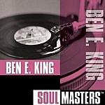 Ben E. King Soul Masters