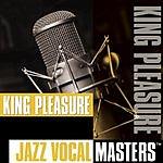 King Pleasure Jazz Vocal Masters