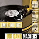 Tommy Dorsey Big Band Masters