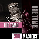 The Tams Soul Masters