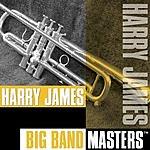 Harry James Big Band Masters