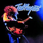 Ted Nugent Ted Nugent (Remastered)