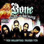 Bone Thugs-N-Harmony The Collection Vol.2 (Parental Advisory)