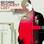Ed Case Ed's Guest List