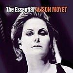 Alison Moyet The Essential Alison Moyet