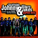 Southside Johnny & The Asbury Jukes Super Hits