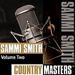 Sammi Smith Country Masters, Vol.2