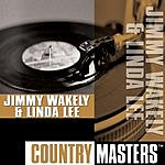 Jimmy Wakely Country Masters