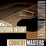 Rayburn Anthony Country Masters