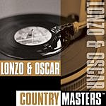Lonzo & Oscar Country Masters