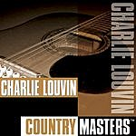 Charlie Louvin Country Masters