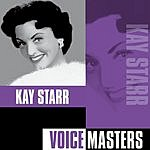 Kay Starr Voice Masters