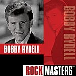 Bobby Rydell Rock Masters: Bobby Rydell