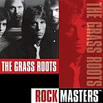 The Grass Roots Rock Masters: The Grass Roots