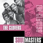 The Clovers Soul Masters