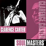 Clarence Carter Soul Masters