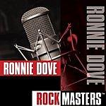 Ronnie Dove Rock Masters: Ronnie Dove