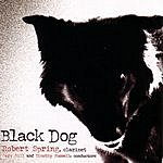 Robert Spring Black Dog