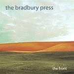 The Bradbury Press The Front