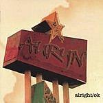 Auryn Alright/Ok