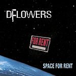 DFlowers Space For Rent