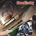 Flood The Sky Album