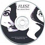 Flesz The Silent Floor