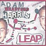 Adam Bradford Harris Leap