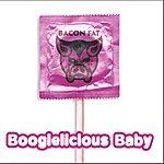 Bacon Fat Boogielicious Baby
