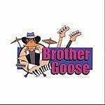Brother Goose Brother Goose