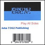 John7362 Play All Sides