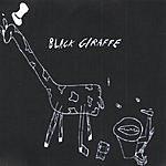 Black Giraffe Demo