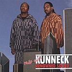 Kunneck Renowned Sound: Radio Edits