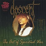 Descent The Art Of Spiritual War