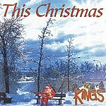 The Kings This Christmas