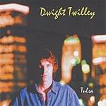 Dwight Twilley Tulsa