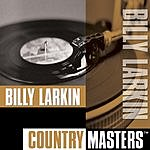 Billy Larkin Country Masters