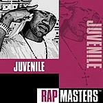 Juvenile Rap Masters