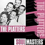 The Platters Soul Masters