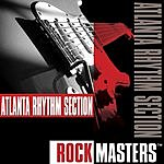 Atlanta Rhythm Section Rock Masters