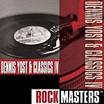 Classics IV Rock Masters