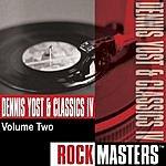 Classics IV Rock Masters Vol.2