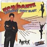 Ron Dante Saturday Night Blast
